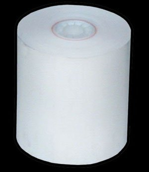 2 1/4 X 80' Thermal Paper BPA Free (50 Rolls) -  Ritemade, 15-149