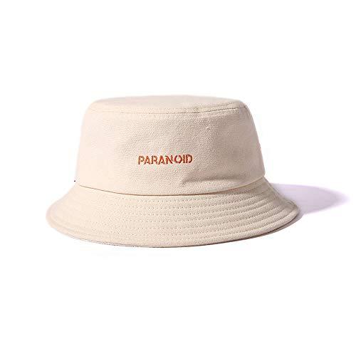 ADBQM Vestido de mujer Sombrero de verano Gorra de sol Sombrero de...