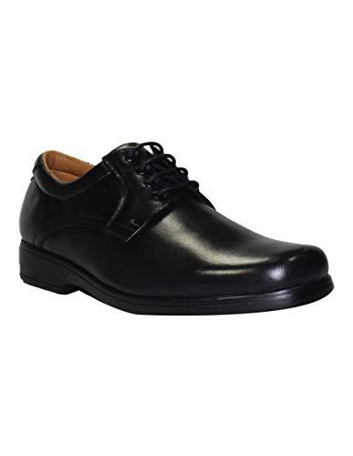 Catálogo para Comprar On-line Zapatos de Moda Caballero los preferidos por los clientes. 5