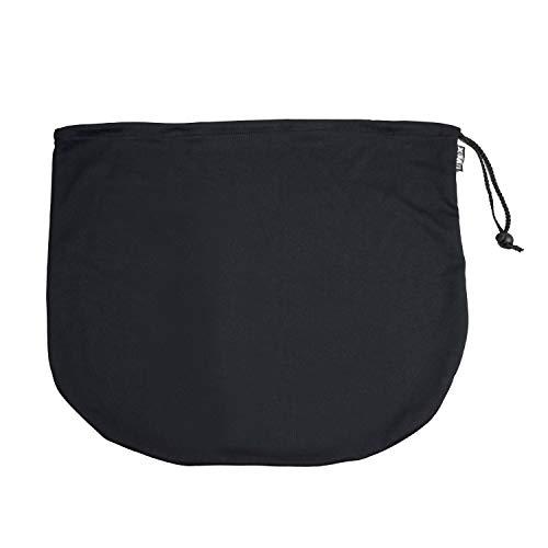 Uvex Helmtasche, Helmbeutel für Fahrradhelme, Reithelme, Skihelme usw.