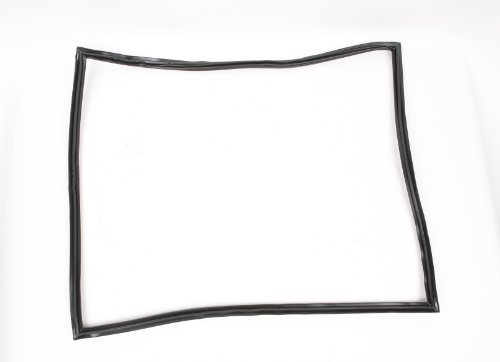 VICTORY 50751801 Door Gasket by VICTORY