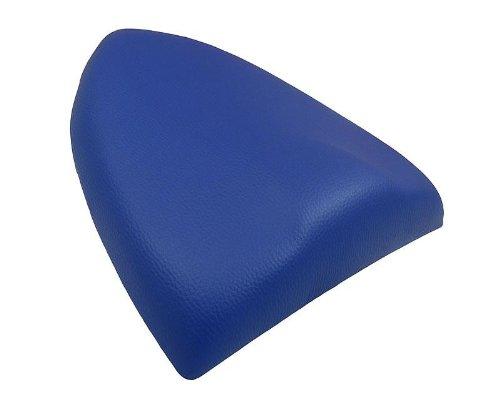 SIDE oDF radiateur de housses de siège bleu