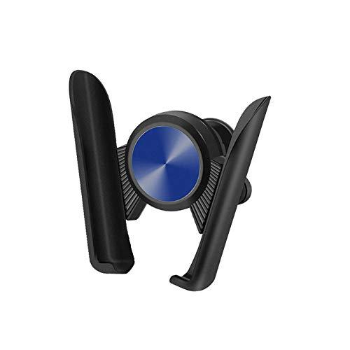 Ringlamp statief ringlamp ringlicht met statief ringlicht licht elastische houder, mobiele telefoon houder, auto stopcontact, mobiele telefoon houder, blauw