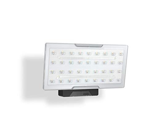 STEINEL LED-Strahler XLED PRO WIDE SL SW