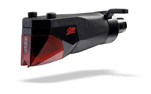 Ortofon 2M Red PnP Moving Magnet Cartridge