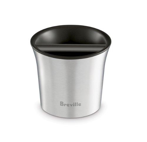 """""""Breville"""