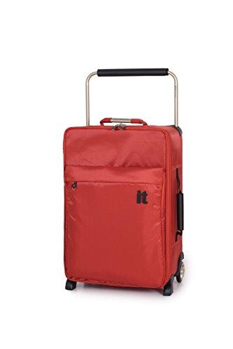 it luggage World's Lightest...