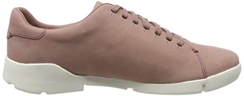 Clarks Women's Low-Top Sneakers