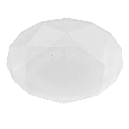 INSPIRE – Lámpara de techo regulable con LED integrados