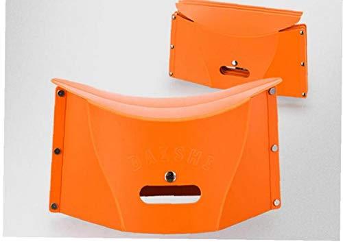 Multifuncional Ligero Pesca Plegable Portable De La Silla De Viajes Heces Camping Climbing Picnic Silla De Playa Resto Del Asiento Prácticos De Herramientas Utilidades