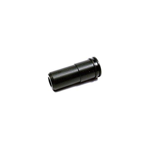 MODIFY - Air Seal Nozzle for AK