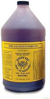 the guano company super tea