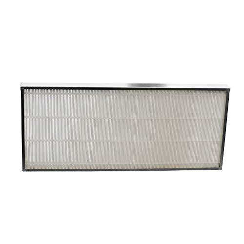 Karcher 6.988 – 158.0 – Filtre plat de papier pliage