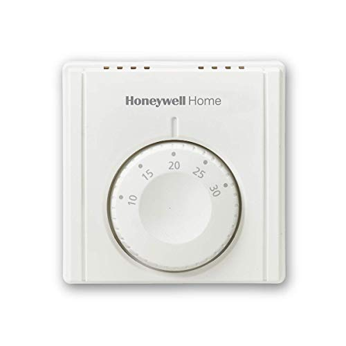 Honeywell Home MT1 Termostato Ambiente Mecánico