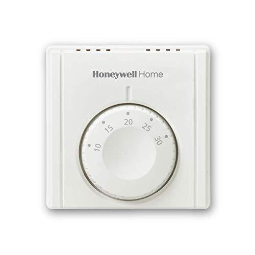 MT1 Termostato Ambiente Mecánico - Honeywell Home