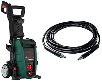 Bosch 125 Bar Universal Aquatak 125 High Pressure Washer