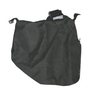 ATIKA Ersatzteil | Auffangsack Fangsack (45L) für Laubsauger LSH 2500 / LSH 2600