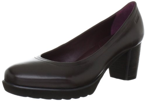 Marc Shoes 1.421.04-10/440-Joice dames klassieke pumps