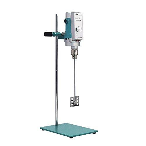 MXBAOHENG Electrolux laboratorio Eléctrico Agitador Batidora am200s-p 30L 100–1800RPM 220V AC 50/60Hz 340W