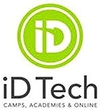 ID TECHNOLOGIES M100 Securekey,Aes,Usb//Kb Blk,W//Aes Enhanced Encryp Fmat Part#: IDKE-504800AB NEW