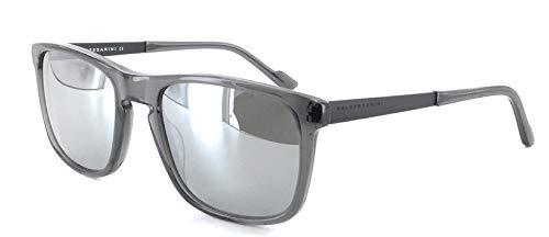 Baldessarini Sonnenbrille 2902 c3