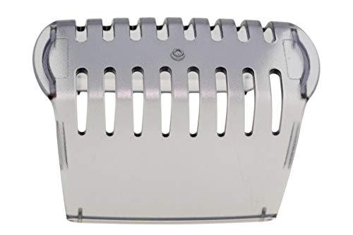 Braun Schutzkappe für Series 5 und Series 7 Rasierer