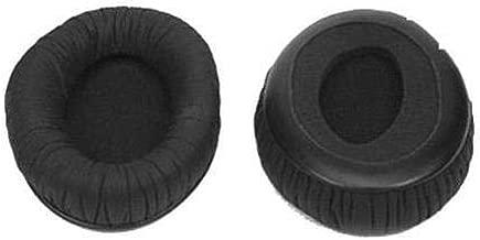 Genuine Replacement Ear Pads Cushions for SENNHEISER HD280 HD280-Pro HD281 HMD280 HMD281 Headphones