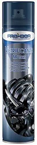 FRABER SPRAY 600 ml motorbeschermer voor auto FRA.BER