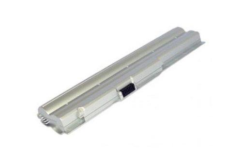 PowerSmart 4400mAh Batería para Sony VPC-Z12AFJ, VAIO VPC-Z12AGJ, VPC-Z12AHJ, VPC-Z12AHX, VPC-Z12AHX/X, VPC-Z12AHX/XQ, VPC-Z12AVJ, VPC-Z12BGX, VPC-Z12BGX/SI