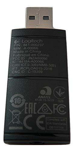 Logitech G933 Receiver
