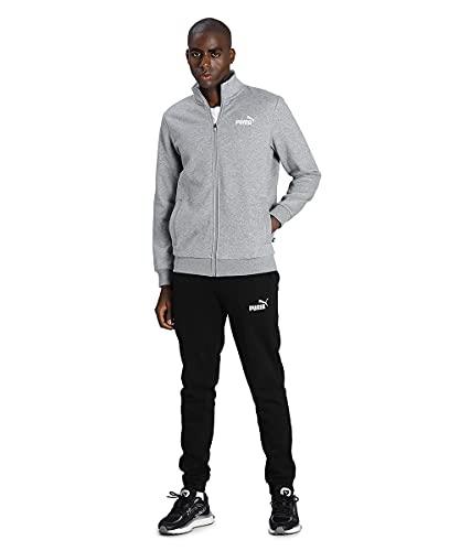 PUMA Chándal marca modelo Clean Sweat Suit FL