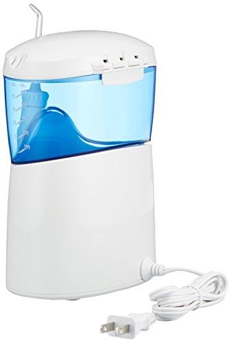 WaterPic(ウォーターピック)『ウルトラ・ウォーターフロッサー(WP-120J)』