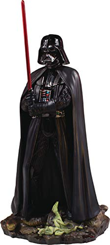 Gentle Giant Star Wars: Darth Vader The Empire Strikes Back 1: 8 Scale Collector