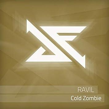 Cold Zombie