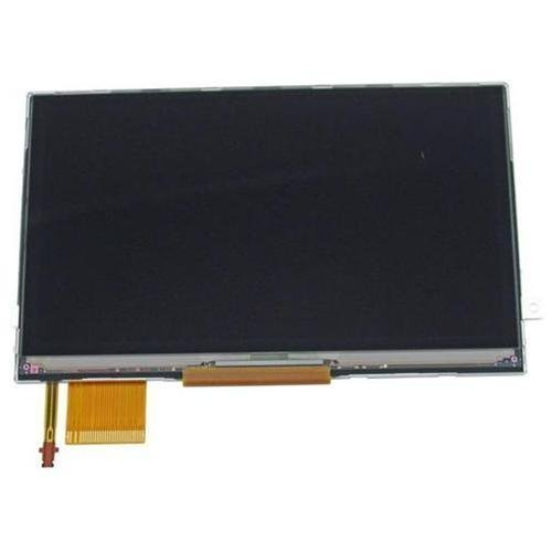 TOTALCONSOLE TC-95192 BRAND NEW Original OEM LCD Screen for Sony PSP 3000 Series, Total Console