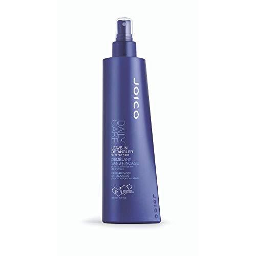 Joico Leave-In Detangler for all hair types 10.1 fl oz