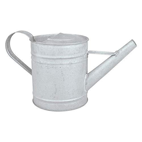 Garlivo zink gieter 0,75 liter