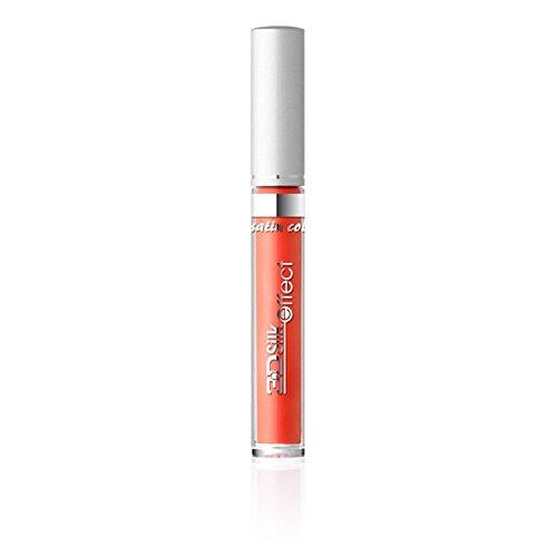 Eveline 3D Silk Effect Lip Gloss 7ml no 229 tbso