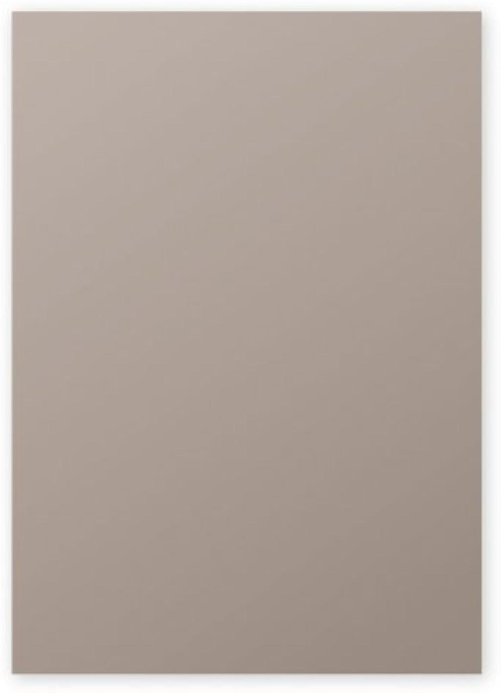 Pollen 5 Stück Schutzhüllen-25 Blatt 210 x 297 grau Stahl 210 g B00UTU6MGW  | Online einkaufen