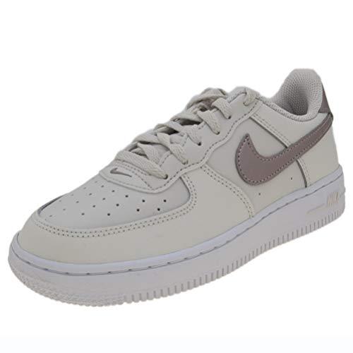 Nike Nike Force 1 (Ps) - phantom/mtlc red bronze-white, Größe:13C