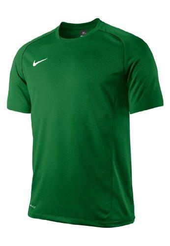 NIKE, Foundation 12, shirt met korte mouwen voor heren