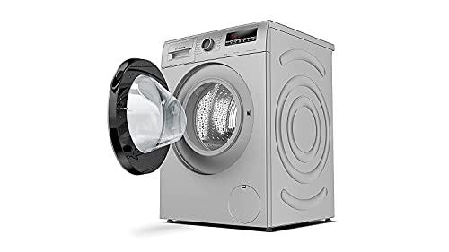 Bosch 8kg WashingMachine