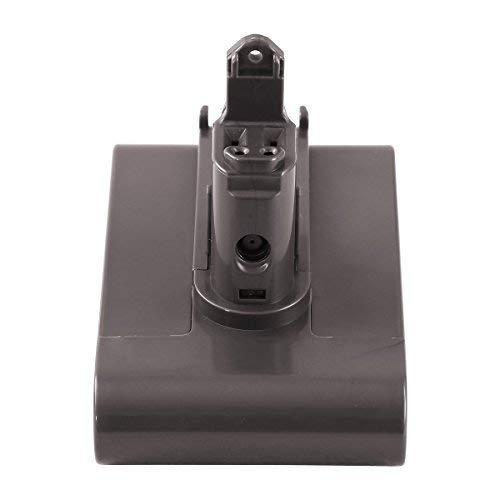 okey互 換 バッテリー ネジ式対応 DC34 3.0ah バッテリー typeB DC34 DC35 DC44 DC45対応 22.2v 17083, 17083-01, 17083-05, 17083-07, 17083-09, 17083-2811, 17083-4211