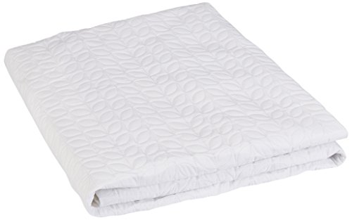 """Perfect Fit 
