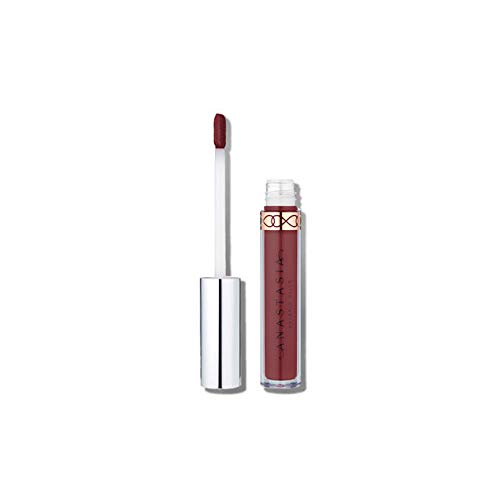 Anastasia Beverly Hills Liquid Lipstick, Dazed