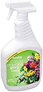 Crowning Glory - Two 32oz spray bottles