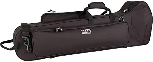 Protec MX306CT Tenor Trombone F Trigger or Straight Case product image