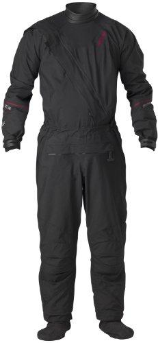 Stohlquist EZ Drysuit