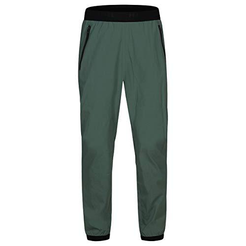 Peak Performance(ピークパフォーマンス) ミシックパンツ Mythic Pants Alpine Tundra M G61363022