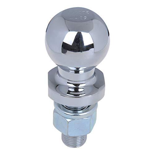 ProPlus 341211 - NOLA de Remolque (Derecha)